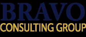 Bravo Consulting Group