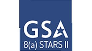 GSA STARS II