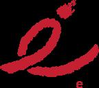 Innovative-e_logo_reszise