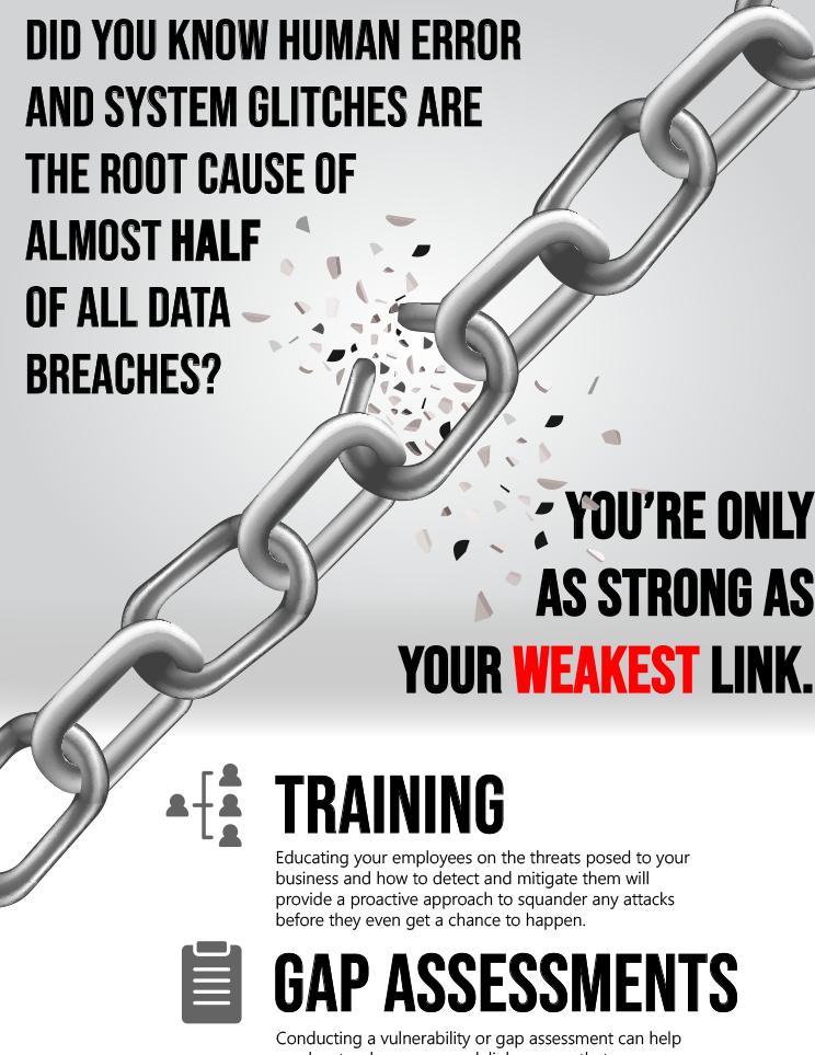 weakest-link-png